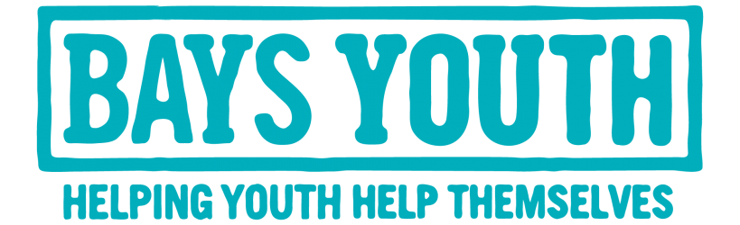 Bays Youth Community Trust