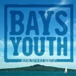 baysyouth
